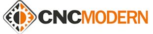 Platforma E-Learningowa CNC MODERN